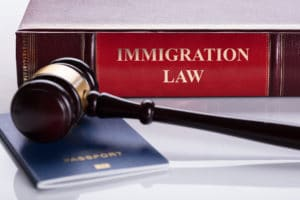 An Immigration Attorney Can Help You Achieve Naturalization via N400