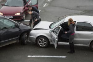 Let a Car Accident Attorney in Riverside CA Fight for Fair Compensation